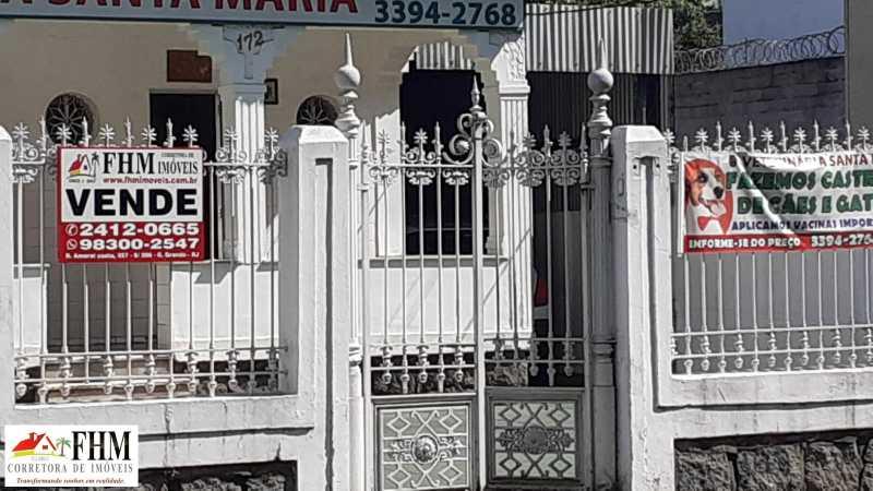 2_IMG-20210925-WA0012_watermar - Ponto comercial 433m² à venda Rua Professor Gonçalves,Campo Grande, Rio de Janeiro - R$ 1.500.000 - FHM8033 - 5