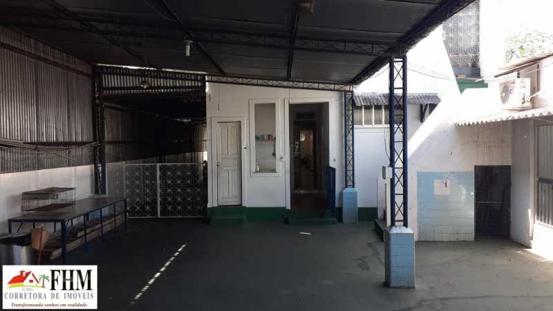 2_IMG-20210925-WA0023_watermar - Ponto comercial 433m² à venda Rua Professor Gonçalves,Campo Grande, Rio de Janeiro - R$ 1.500.000 - FHM8033 - 12