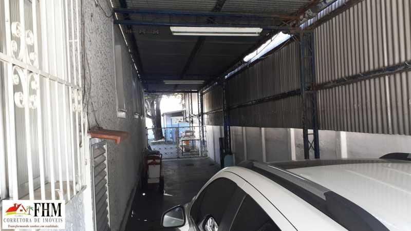 3_IMG-20210925-WA0011_watermar - Ponto comercial 433m² à venda Rua Professor Gonçalves,Campo Grande, Rio de Janeiro - R$ 1.500.000 - FHM8033 - 13