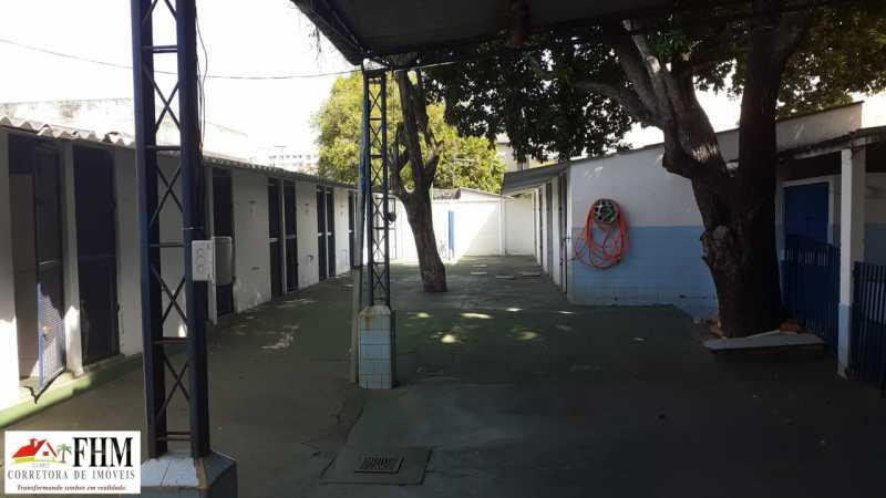 4_IMG-20210925-WA0008_watermar - Ponto comercial 433m² à venda Rua Professor Gonçalves,Campo Grande, Rio de Janeiro - R$ 1.500.000 - FHM8033 - 11