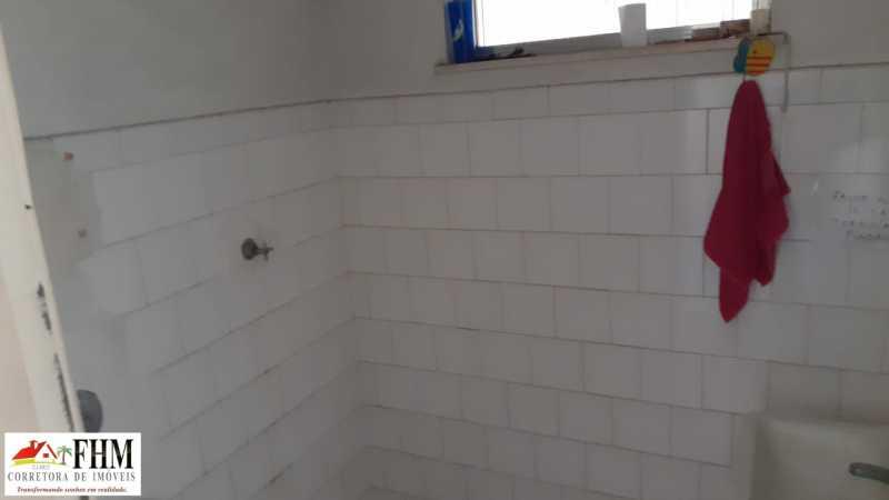 5_IMG-20210925-WA0009_watermar - Ponto comercial 433m² à venda Rua Professor Gonçalves,Campo Grande, Rio de Janeiro - R$ 1.500.000 - FHM8033 - 18