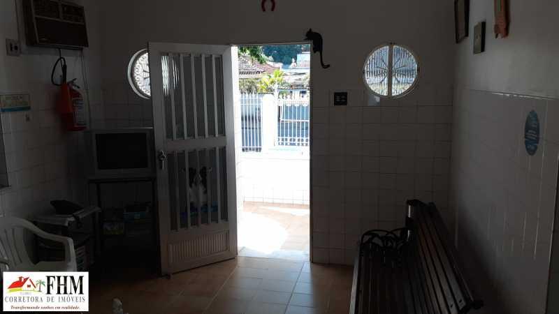 6_IMG-20210925-WA0010_watermar - Ponto comercial 433m² à venda Rua Professor Gonçalves,Campo Grande, Rio de Janeiro - R$ 1.500.000 - FHM8033 - 14