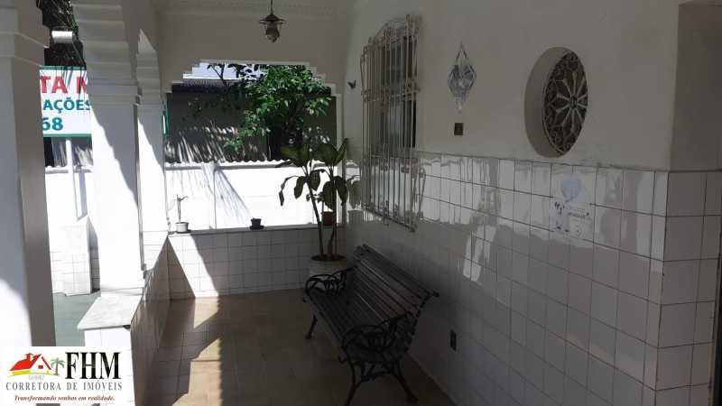 6_IMG-20210925-WA0018_watermar - Ponto comercial 433m² à venda Rua Professor Gonçalves,Campo Grande, Rio de Janeiro - R$ 1.500.000 - FHM8033 - 8