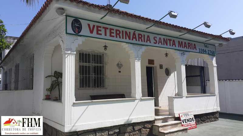 8_IMG-20210925-WA0016_watermar - Ponto comercial 433m² à venda Rua Professor Gonçalves,Campo Grande, Rio de Janeiro - R$ 1.500.000 - FHM8033 - 6
