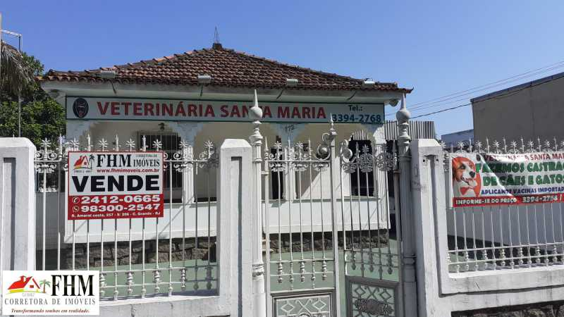 9_IMG-20210925-WA0015_watermar - Ponto comercial 433m² à venda Rua Professor Gonçalves,Campo Grande, Rio de Janeiro - R$ 1.500.000 - FHM8033 - 4