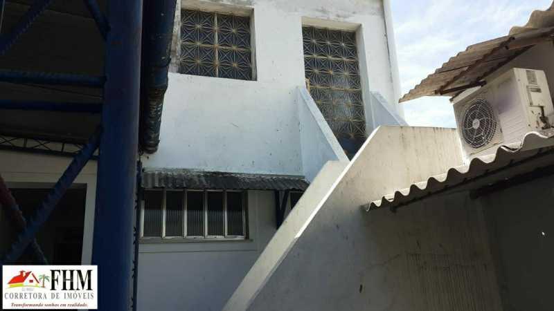 1632577199572_plus - Ponto comercial 433m² à venda Rua Professor Gonçalves,Campo Grande, Rio de Janeiro - R$ 1.500.000 - FHM8033 - 9