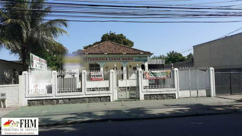 1632577354465_plus - Ponto comercial 433m² à venda Rua Professor Gonçalves,Campo Grande, Rio de Janeiro - R$ 1.500.000 - FHM8033 - 1