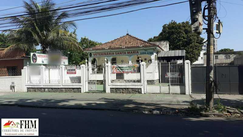 1632577429795_plus - Ponto comercial 433m² à venda Rua Professor Gonçalves,Campo Grande, Rio de Janeiro - R$ 1.500.000 - FHM8033 - 3