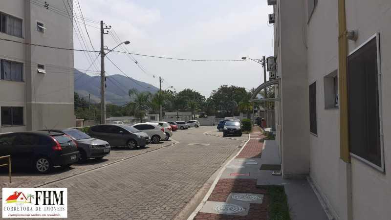 0_IMG-20210929-WA0011_watermar - Apartamento para venda e aluguel Estrada Rio-São Paulo,Campo Grande, Rio de Janeiro - R$ 160.000 - FHM2414 - 6