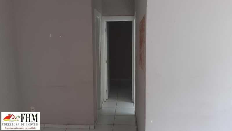 0_IMG-20210929-WA0021_watermar - Apartamento para venda e aluguel Estrada Rio-São Paulo,Campo Grande, Rio de Janeiro - R$ 160.000 - FHM2414 - 22