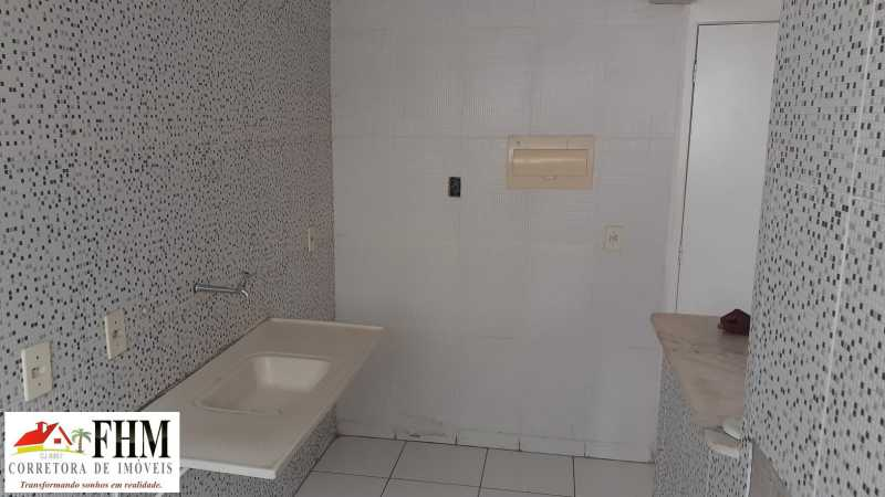 0_IMG-20210929-WA0031_watermar - Apartamento para venda e aluguel Estrada Rio-São Paulo,Campo Grande, Rio de Janeiro - R$ 160.000 - FHM2414 - 19