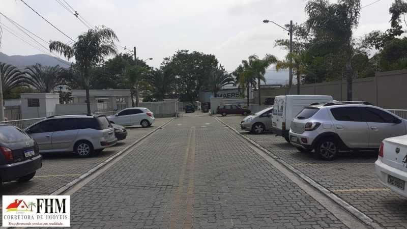 1_IMG-20210929-WA0010_watermar - Apartamento para venda e aluguel Estrada Rio-São Paulo,Campo Grande, Rio de Janeiro - R$ 160.000 - FHM2414 - 5