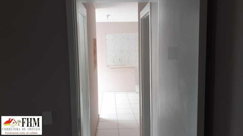 1_IMG-20210929-WA0020_watermar - Apartamento para venda e aluguel Estrada Rio-São Paulo,Campo Grande, Rio de Janeiro - R$ 160.000 - FHM2414 - 23