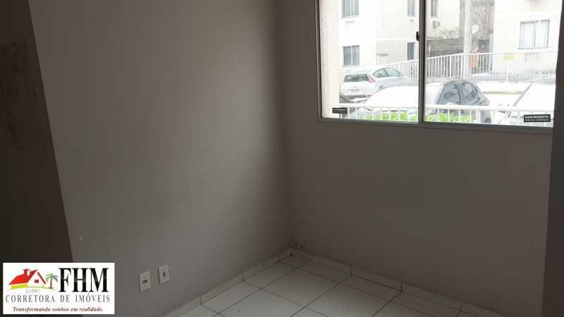 1_IMG-20210929-WA0030_watermar - Apartamento para venda e aluguel Estrada Rio-São Paulo,Campo Grande, Rio de Janeiro - R$ 160.000 - FHM2414 - 25