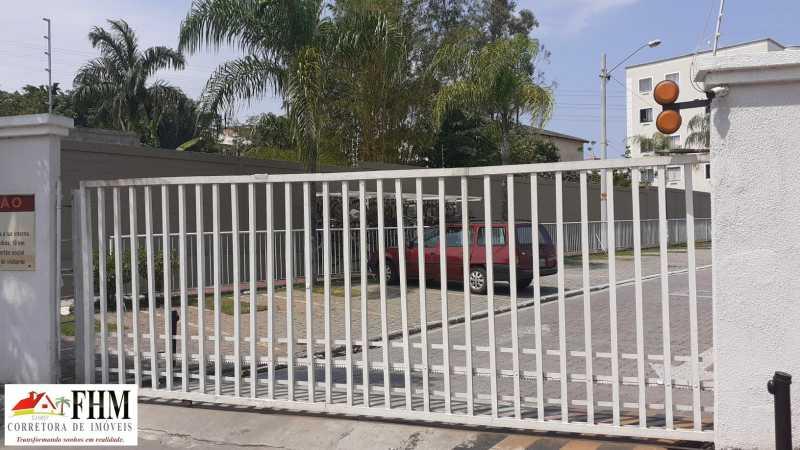2_IMG-20210929-WA0009_watermar - Apartamento para venda e aluguel Estrada Rio-São Paulo,Campo Grande, Rio de Janeiro - R$ 160.000 - FHM2414 - 4