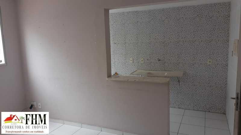 2_IMG-20210929-WA0029_watermar - Apartamento para venda e aluguel Estrada Rio-São Paulo,Campo Grande, Rio de Janeiro - R$ 160.000 - FHM2414 - 18