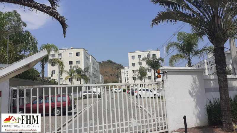 3_IMG-20210929-WA0008_watermar - Apartamento para venda e aluguel Estrada Rio-São Paulo,Campo Grande, Rio de Janeiro - R$ 160.000 - FHM2414 - 3