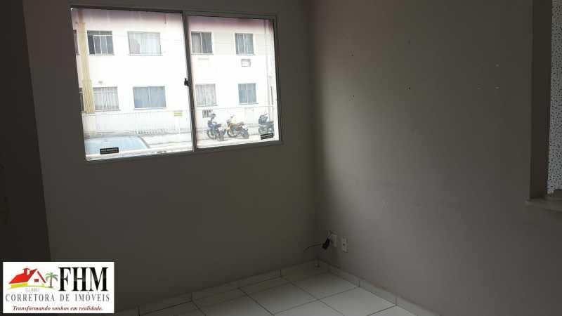 3_IMG-20210929-WA0028_watermar - Apartamento para venda e aluguel Estrada Rio-São Paulo,Campo Grande, Rio de Janeiro - R$ 160.000 - FHM2414 - 26