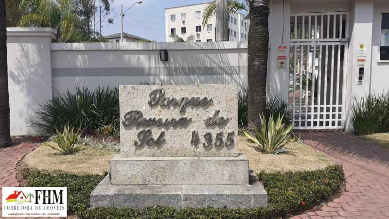 4_IMG-20210929-WA0007_watermar - Apartamento para venda e aluguel Estrada Rio-São Paulo,Campo Grande, Rio de Janeiro - R$ 160.000 - FHM2414 - 1