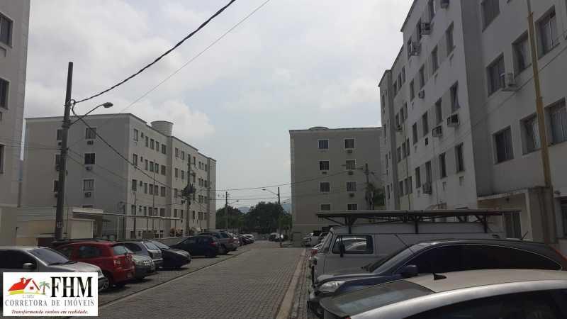 4_IMG-20210929-WA0017_watermar - Apartamento para venda e aluguel Estrada Rio-São Paulo,Campo Grande, Rio de Janeiro - R$ 160.000 - FHM2414 - 7