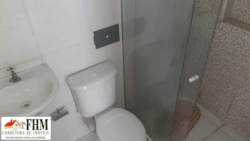 4_IMG-20210929-WA0027_watermar - Apartamento para venda e aluguel Estrada Rio-São Paulo,Campo Grande, Rio de Janeiro - R$ 160.000 - FHM2414 - 30