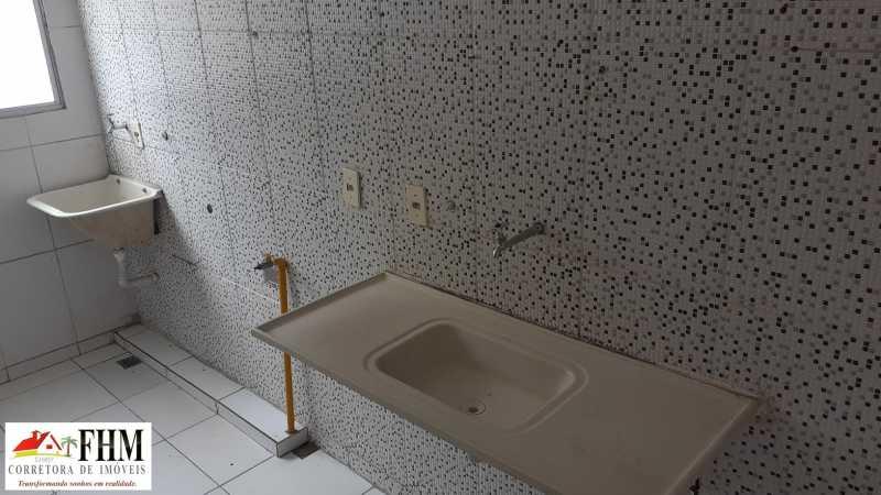 5_IMG-20210929-WA0003_watermar - Apartamento para venda e aluguel Estrada Rio-São Paulo,Campo Grande, Rio de Janeiro - R$ 160.000 - FHM2414 - 20