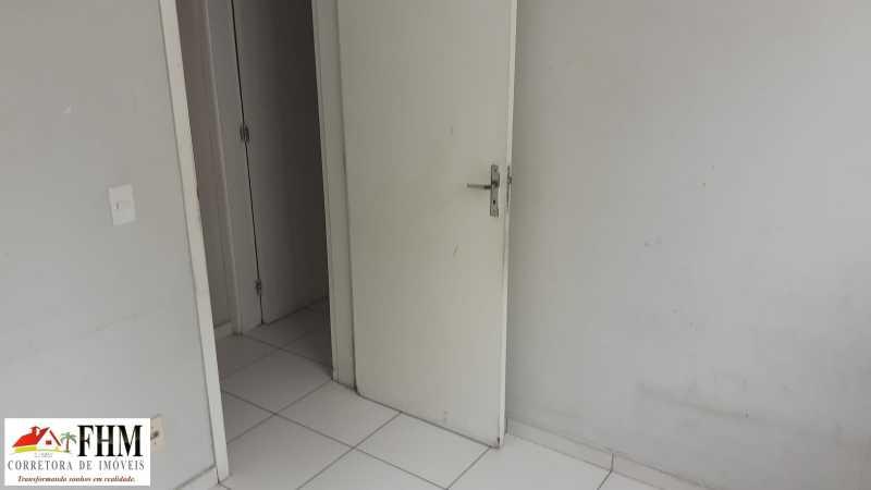 5_IMG-20210929-WA0016_watermar - Apartamento para venda e aluguel Estrada Rio-São Paulo,Campo Grande, Rio de Janeiro - R$ 160.000 - FHM2414 - 24