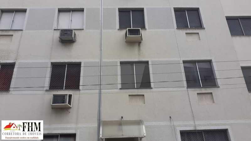6_IMG-20210929-WA0004_watermar - Apartamento para venda e aluguel Estrada Rio-São Paulo,Campo Grande, Rio de Janeiro - R$ 160.000 - FHM2414 - 9