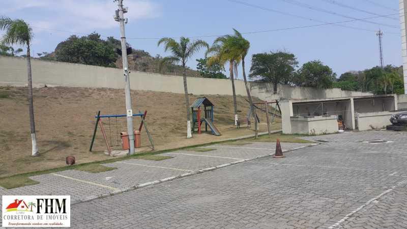 6_IMG-20210929-WA0015_watermar - Apartamento para venda e aluguel Estrada Rio-São Paulo,Campo Grande, Rio de Janeiro - R$ 160.000 - FHM2414 - 13