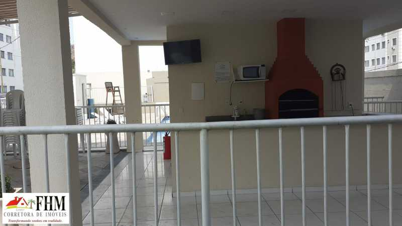 7_IMG-20210929-WA0005_watermar - Apartamento para venda e aluguel Estrada Rio-São Paulo,Campo Grande, Rio de Janeiro - R$ 160.000 - FHM2414 - 15