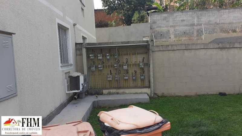 7_IMG-20210929-WA0014_watermar - Apartamento para venda e aluguel Estrada Rio-São Paulo,Campo Grande, Rio de Janeiro - R$ 160.000 - FHM2414 - 12