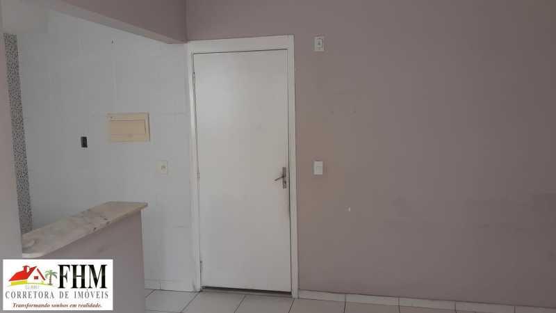 7_IMG-20210929-WA0024_watermar - Apartamento para venda e aluguel Estrada Rio-São Paulo,Campo Grande, Rio de Janeiro - R$ 160.000 - FHM2414 - 17