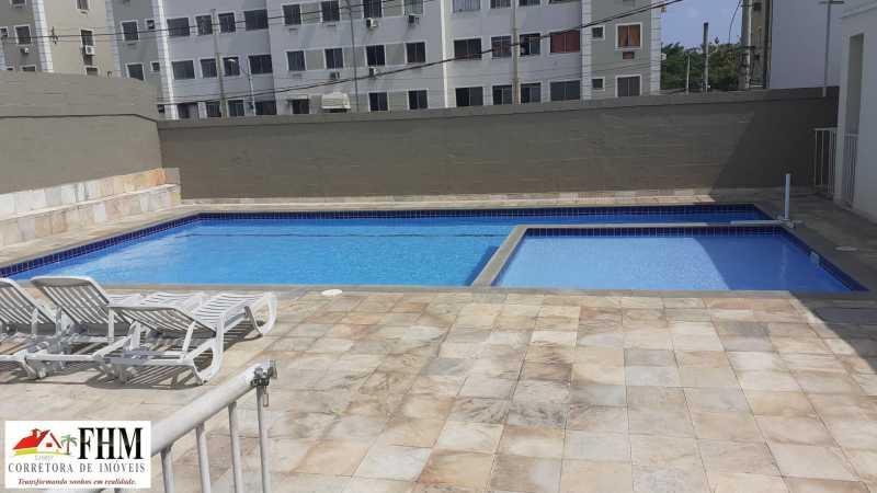 8_IMG-20210929-WA0006_watermar - Apartamento para venda e aluguel Estrada Rio-São Paulo,Campo Grande, Rio de Janeiro - R$ 160.000 - FHM2414 - 16