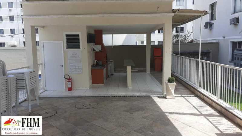 8_IMG-20210929-WA0013_watermar - Apartamento para venda e aluguel Estrada Rio-São Paulo,Campo Grande, Rio de Janeiro - R$ 160.000 - FHM2414 - 14
