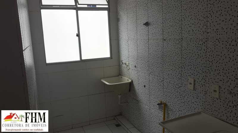 8_IMG-20210929-WA0023_watermar - Apartamento para venda e aluguel Estrada Rio-São Paulo,Campo Grande, Rio de Janeiro - R$ 160.000 - FHM2414 - 21