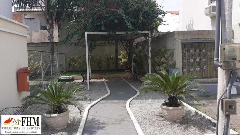 9_IMG-20210929-WA0012_watermar - Apartamento para venda e aluguel Estrada Rio-São Paulo,Campo Grande, Rio de Janeiro - R$ 160.000 - FHM2414 - 11