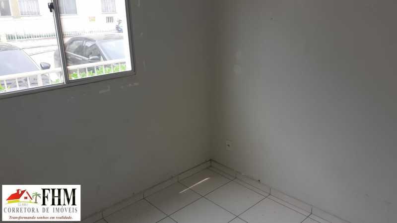 9_IMG-20210929-WA0022_watermar - Apartamento para venda e aluguel Estrada Rio-São Paulo,Campo Grande, Rio de Janeiro - R$ 160.000 - FHM2414 - 27