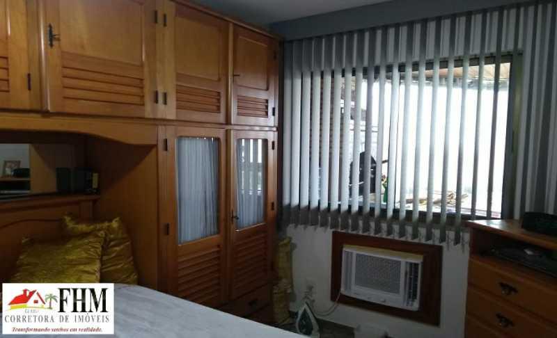 3_IMG-20211002-WA0084_watermar - Apartamento à venda Avenida Genaro de Carvalho,Recreio dos Bandeirantes, Rio de Janeiro - R$ 880.000 - FHM4007 - 17