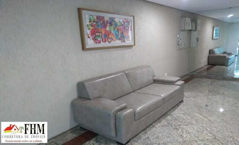 3_IMG-20211002-WA0094_watermar - Apartamento à venda Avenida Genaro de Carvalho,Recreio dos Bandeirantes, Rio de Janeiro - R$ 880.000 - FHM4007 - 4