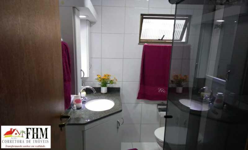 8_IMG-20211002-WA0082_watermar - Apartamento à venda Avenida Genaro de Carvalho,Recreio dos Bandeirantes, Rio de Janeiro - R$ 880.000 - FHM4007 - 21