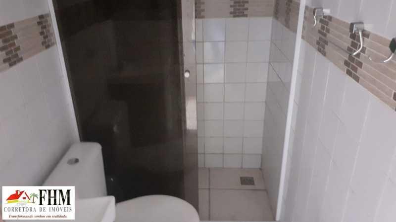 0_IMG-20211013-WA0007_watermar - Casa em Condomínio para alugar Estrada Serra Alta,Campo Grande, Rio de Janeiro - R$ 1.000 - FHM9542 - 19