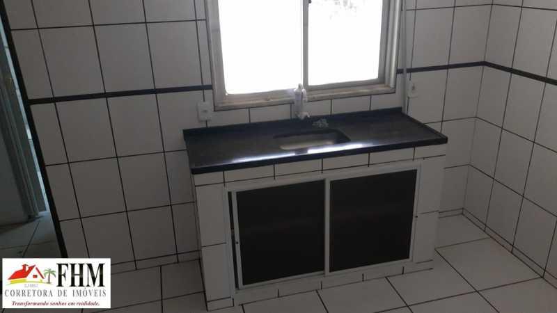 0_IMG-20211013-WA0017_watermar - Casa em Condomínio para alugar Estrada Serra Alta,Campo Grande, Rio de Janeiro - R$ 1.000 - FHM9542 - 10