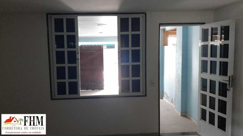 1_IMG-20211013-WA0008_watermar - Casa em Condomínio para alugar Estrada Serra Alta,Campo Grande, Rio de Janeiro - R$ 1.000 - FHM9542 - 7