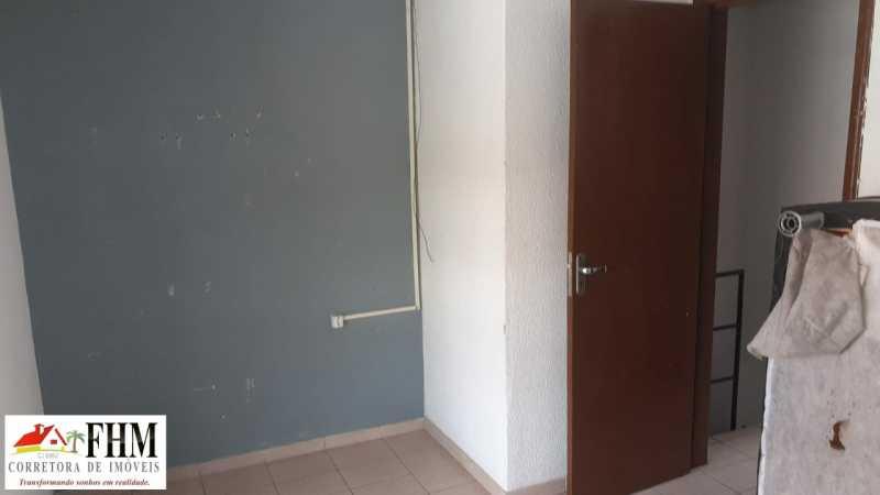 2_IMG-20211013-WA0010_watermar - Casa em Condomínio para alugar Estrada Serra Alta,Campo Grande, Rio de Janeiro - R$ 1.000 - FHM9542 - 13