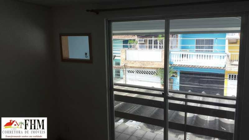 3_IMG-20211013-WA0011_watermar - Casa em Condomínio para alugar Estrada Serra Alta,Campo Grande, Rio de Janeiro - R$ 1.000 - FHM9542 - 14