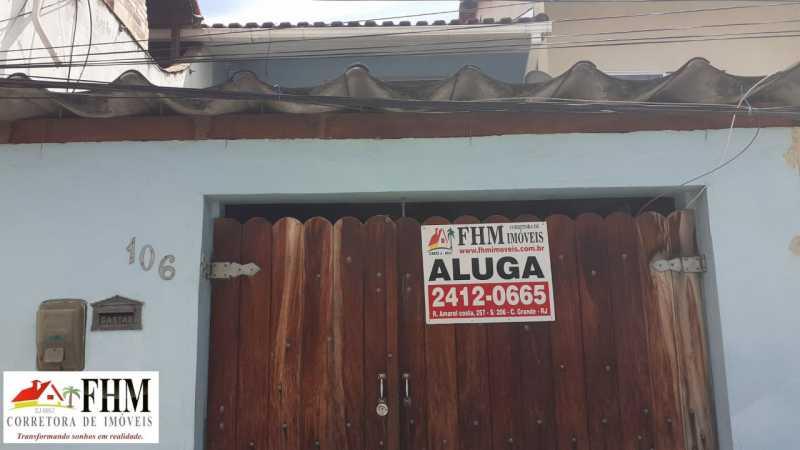 3_IMG-20211013-WA0020_watermar - Casa em Condomínio para alugar Estrada Serra Alta,Campo Grande, Rio de Janeiro - R$ 1.000 - FHM9542 - 5