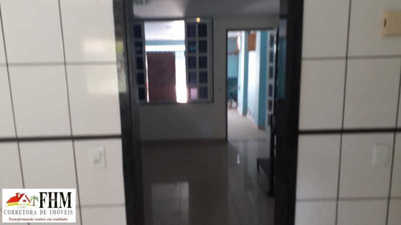4_IMG-20211013-WA0012_watermar - Casa em Condomínio para alugar Estrada Serra Alta,Campo Grande, Rio de Janeiro - R$ 1.000 - FHM9542 - 9
