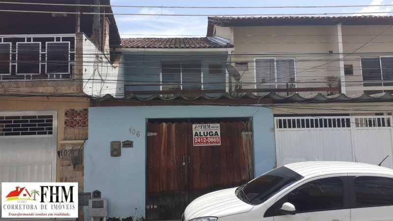 4_IMG-20211013-WA0021_watermar - Casa em Condomínio para alugar Estrada Serra Alta,Campo Grande, Rio de Janeiro - R$ 1.000 - FHM9542 - 4