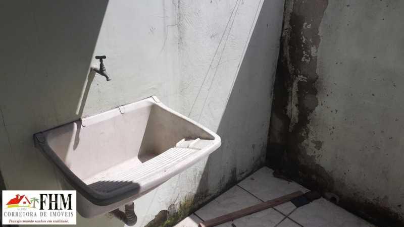 5_IMG-20211013-WA0013_watermar - Casa em Condomínio para alugar Estrada Serra Alta,Campo Grande, Rio de Janeiro - R$ 1.000 - FHM9542 - 20