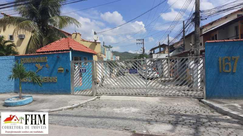 5_IMG-20211013-WA0022_watermar - Casa em Condomínio para alugar Estrada Serra Alta,Campo Grande, Rio de Janeiro - R$ 1.000 - FHM9542 - 1